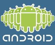 android Android's Popularity Explained