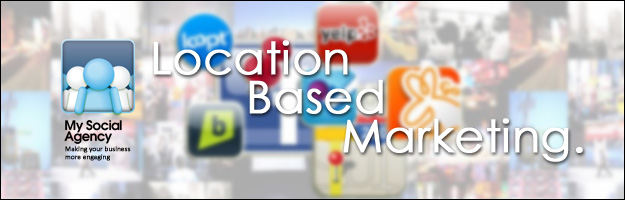 guide_location_based_digital_marketing A Guide to Location Based Marketing