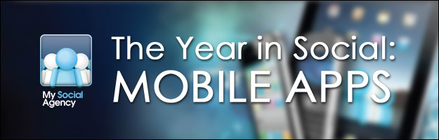 msa_mobile_apps_this_year The Year in Social - Mobile Apps