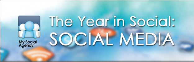 msa_social_media_this_year The Year in Social - Social Media