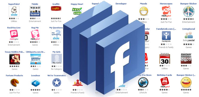 facebook%20app%20development%20leeds Guide to the New Facebook Essentials