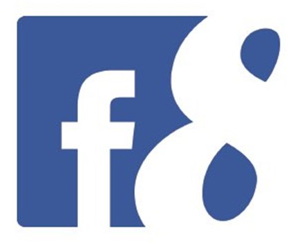 facebook social media marketing leeds 5 Ways Facebook will Change the Web