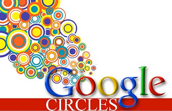 social media marketing google
