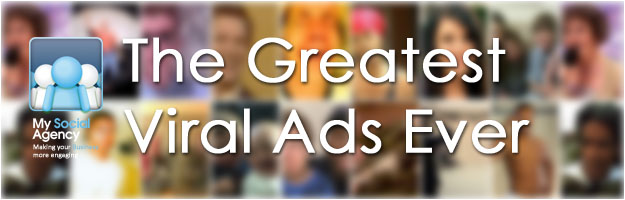 greatest-web-viral-videos-social-media The Greatest Viral Marketing Ads Ever