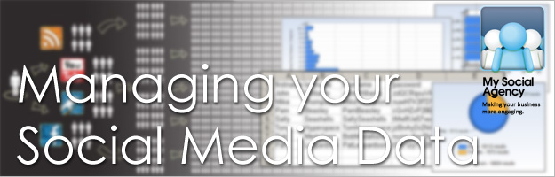 managing-social-media-marketing-data Managing your Social Media Data
