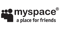 myspace Social Media's Biggest Fails