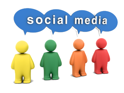 social media event management guide