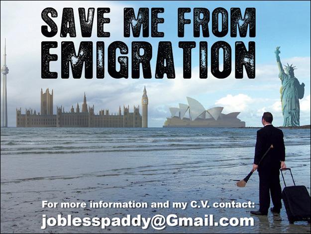 jobless_paddy Social Media & Jobs