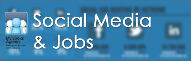 social_media_for_jobs2 Social Media & Jobs