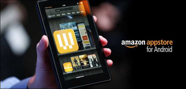 amazon_inapp_appstore_android_kindle Amazon In-App Purchases & Android App Developers