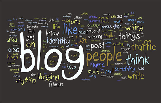 blog Making your Blog Popular