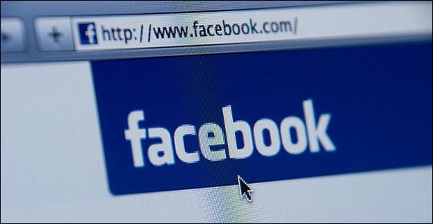 facebook Digital Marketing Saturday Social: Issue 9