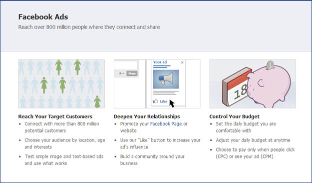 facebook_ads Tips to Improve Facebook Ad Performance