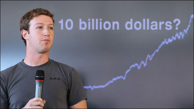 facebook_ipo Digital Marketing Saturday Social: Issue 17