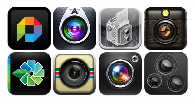 instagram_alternatives Great Instagram Alternatives