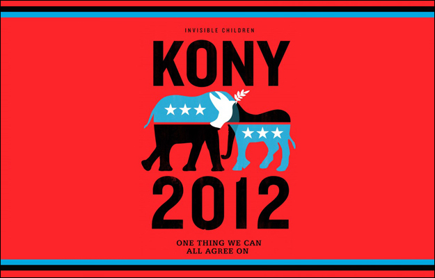 what_happened_to_kony_2012 What Happened to Kony 2012