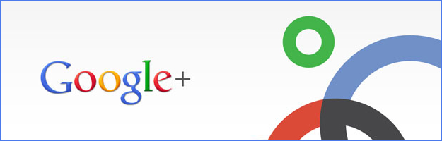 google Is Google Plus Worth the Effort?
