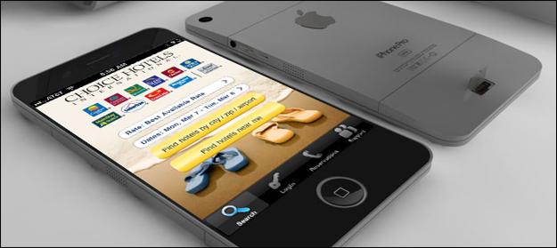 iphone5-rumors Digital Marketing Saturday Social: Issue 19