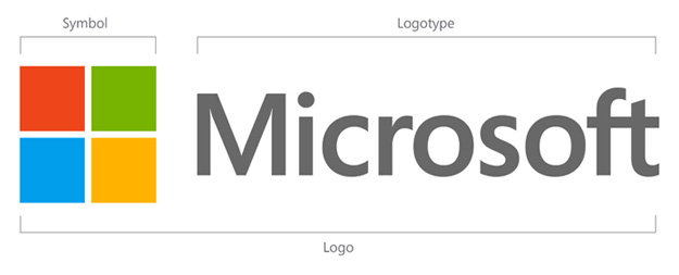microsoft-new-logo Digital Marketing Saturday Social: Issue 21