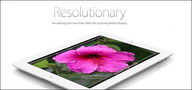 ipad Top 5 iPad Business Apps