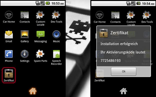 zeus-malware-android-blackberry Digital Marketing Saturday Social: Issue 20