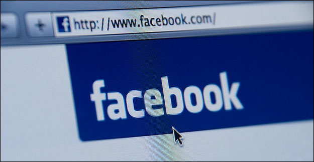 facebook Increase Traffic to your Site with Facebook