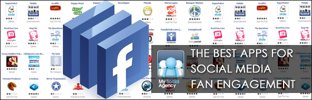 best_apps_for_social_media_fan_engagement The Best Apps for Social Media Fan Engagement