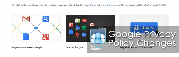 google_policy_changes Google Policy Changes