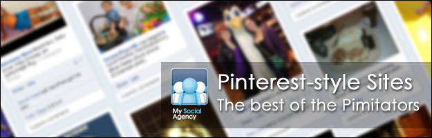 pinterest_style_sites Pinterest-style Sites – the Best of the Pimitators