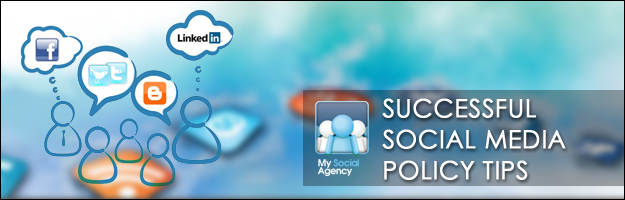 successful_social_media_policy_tips Successful Social Media Policy Tips