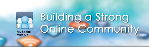 building_a_strong_online_community How to Build a Strong Online Community