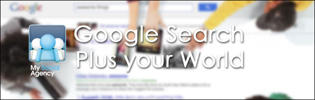 google_search_plus_your_world Google Search Plus Your World