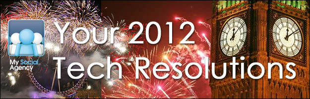 new_year_tech_resolution Your 2012 Tech Resolutions