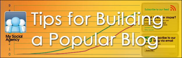 tips_for_building_a_popular_blog Tips for Building a Popular Blog