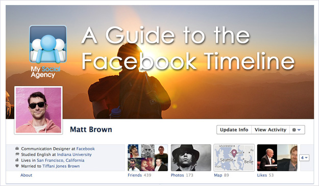 facebook_new_profile_timeline A Guide to the Facebook Timeline