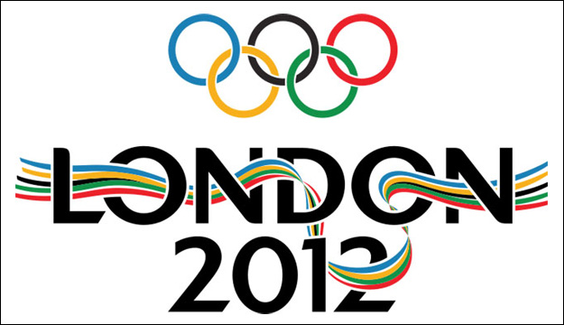 Mobile to play major role in Olympic engagement