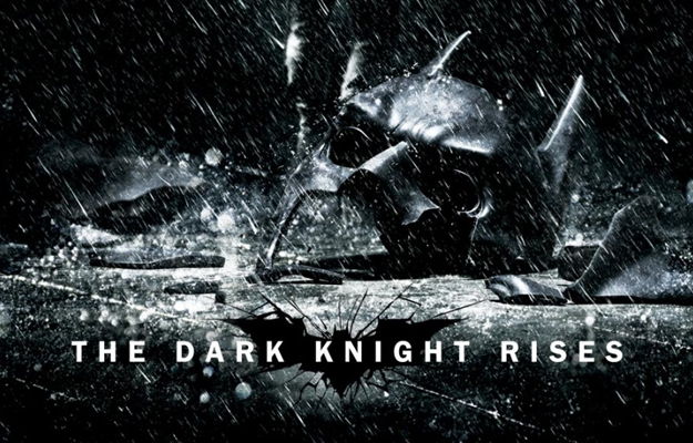 dark_knight_rises The Aurora Tragedy and Twitter