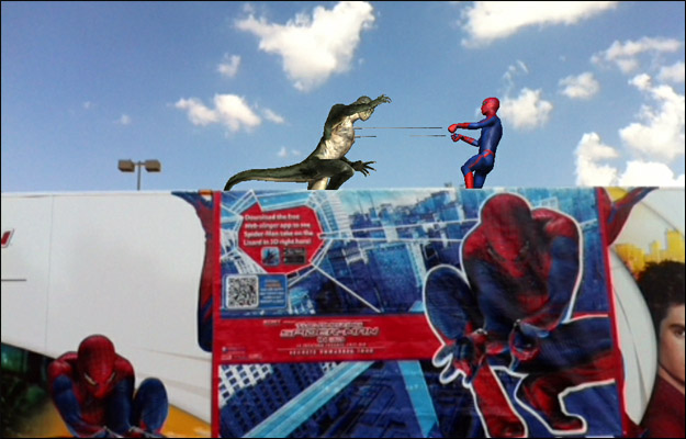 spider_man_augment_reality_game Walmart rolls out augmented reality app