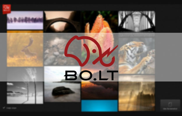 bolt_social Will BO.LT Knock Pinterest Off its Top Spot?