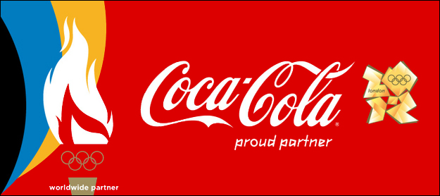 development strategy of coca cola Research and development: coca cola has strong research and development department 17 brand loyalty coca cola enjoys the brand loyalty from the customers  documents similar to business strategy on coca cola final report on coca-cola uploaded by nida24 value chain analysis of coco cola uploaded by shraddha2611 the coca-cola company.