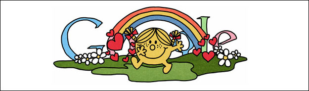 roger_hargreaves_google_doodle Best of Google Doodles