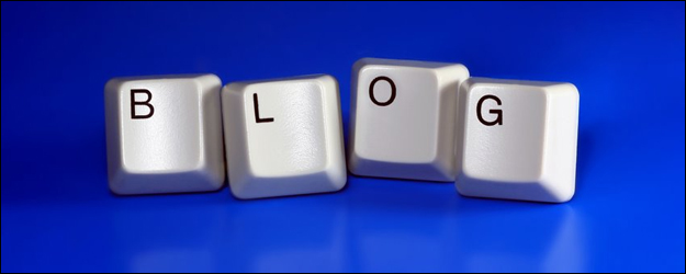 blogging Successful Blogging – What you Need
