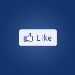 facebook-like Ethical Facebook Likes