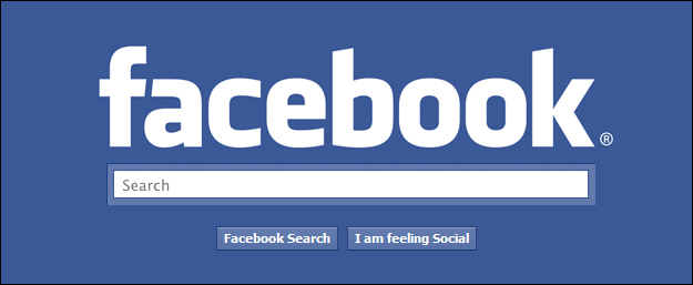 facebook-search The Importance of Social Sharing