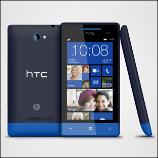htc-windows8-8s Is HTC ditching Android for Windows Phone?