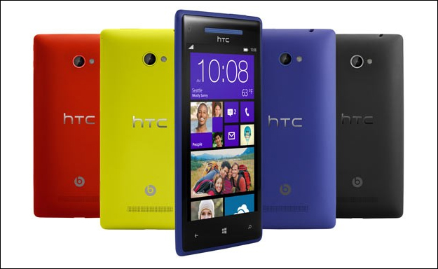 htc-windows8-8x Is HTC ditching Android for Windows Phone?