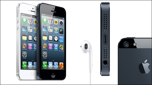 Can the iPhone 5 live up to expectations?