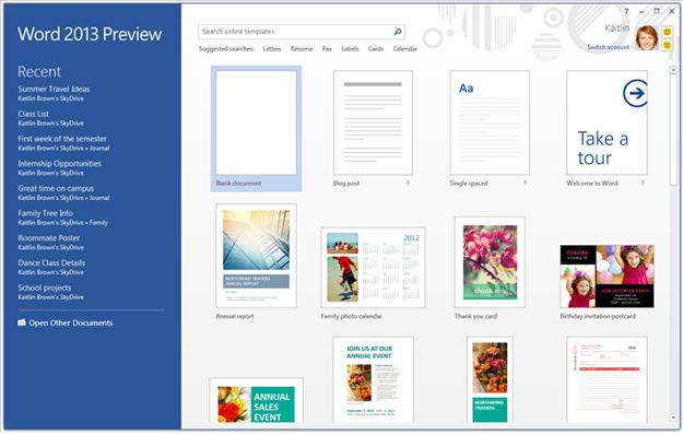 microsoft-office-2013 Digital Marketing Saturday Social: Issue 22
