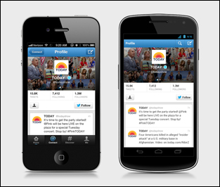 twitter-new-profile-pages-mobile Twitter New Look - Profiles get a Facelift