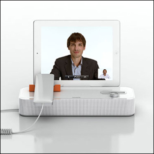 audioffice-iphone-ipad Apple add-ons ideal for Business and Personal use